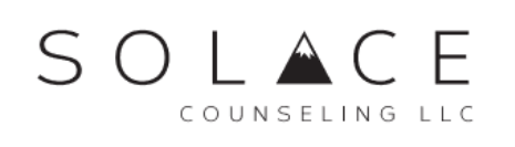 Solace Counseling, LLC